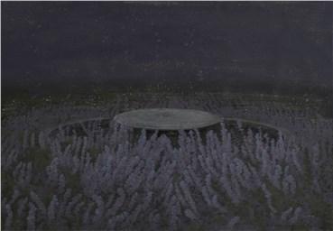 , Jaleh Akbari, Untitled, 2020, 35162