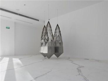 , Sahand Hesamian, Pardis, 2019, 36081