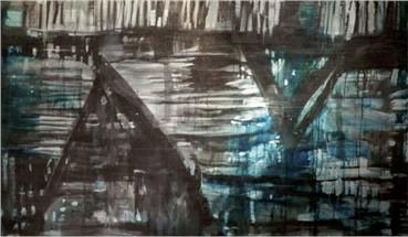 , Aidin Xankeshipour, Untitled, 2017, 10504