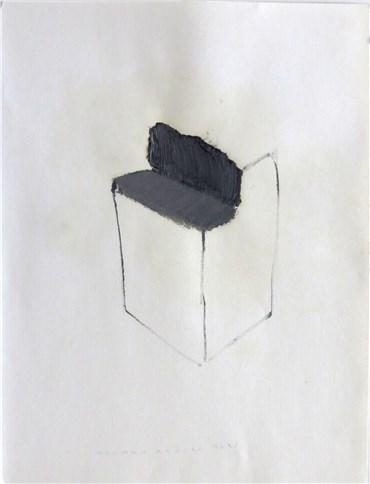 , Ashkan Abdoli, Untitled, 2017, 21869