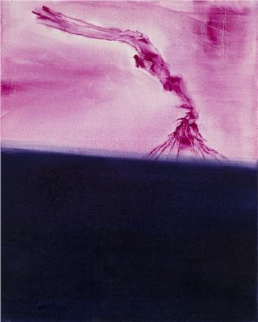 , Sogol Ahadi, Untitled, 2020, 28308