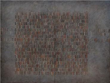 , Reza Baharvand, Untitled, 2011, 30694