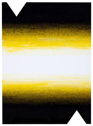 , Golnaz Fathi, Untitled, 2018, 26651