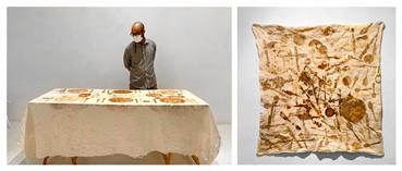 , Sara Ghalandari, Untitled, 2020, 28230