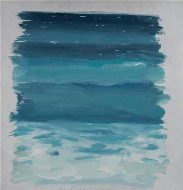 , Hanieh Farhadi Nik, Untitled, 2020, 36975