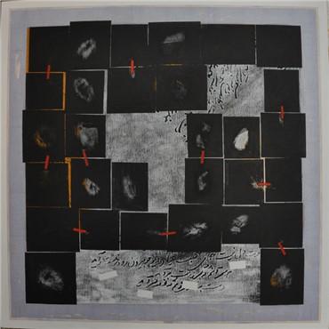 , Reza Afsari, Untitled, 2014, 13619