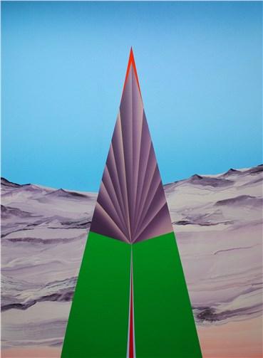 , Farbod Elkaei, Untitled, 2020, 38720