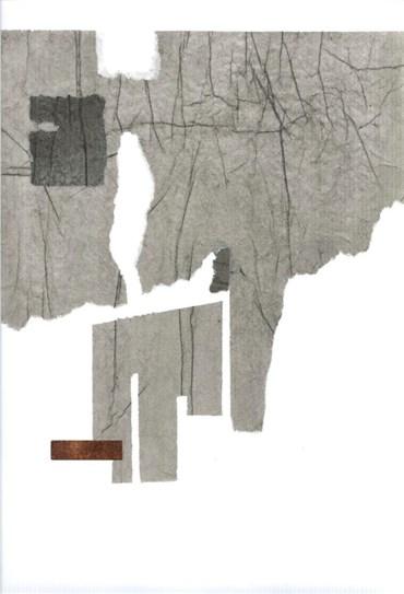 , Samira Pahlavani, Untitled, 2020, 49754