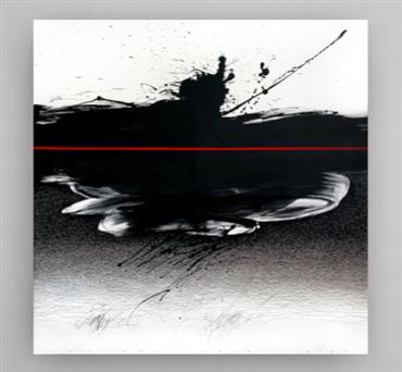 , Golnaz Fathi, Untitled, 2020, 30538