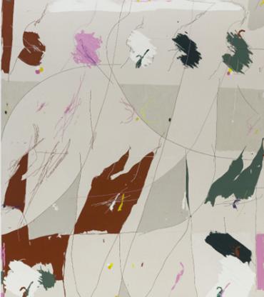 , Maysha Mohamedi, Untitled, 2021, 44892