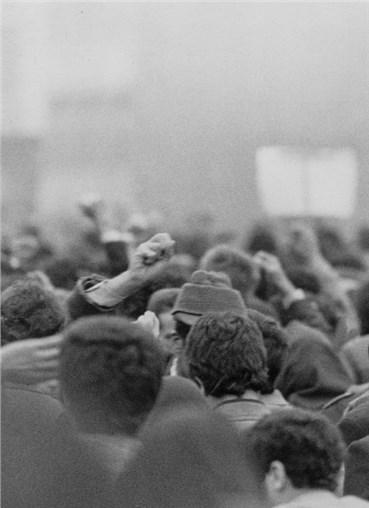, Ahmad Kavousian, Untitled, 1979, 37141