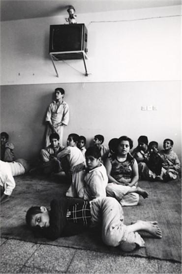 , Kaveh Golestan, Untitled, 1977, 9084