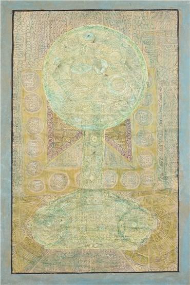 Tajan Auction logo