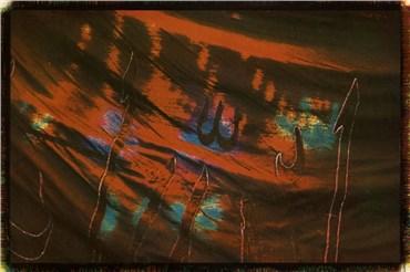 , Mehrali Razaghmanesh, Untitled, , 25868
