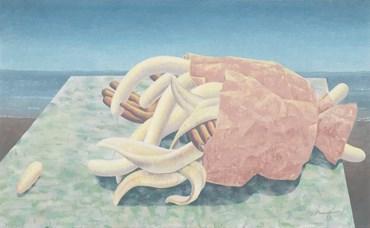 , Meghdad Lorpour, Untitled, 2020, 49349