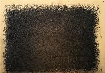Mixed media, Mojtaba Amini, Untitled, 2020, 26666