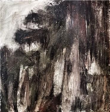 , Pegah Mohammadi, Untitled, , 25574