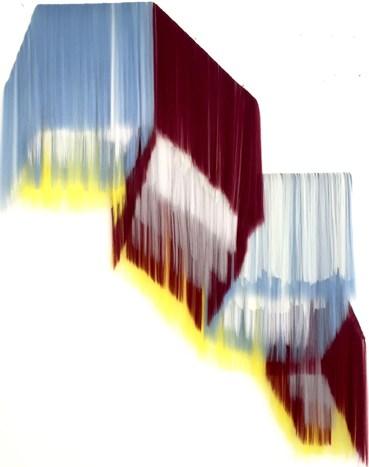 , Hiva Alizadeh, Untitled, 2021, 46792