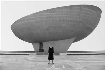 Shirin Neshat, Untitled, 2016, 0