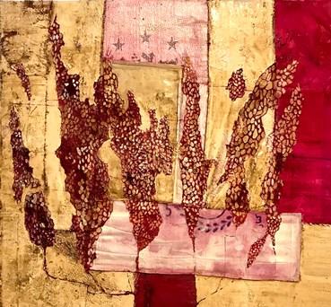 , Samira Hodaei, Untitled, 2021, 45564