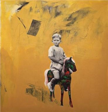 , Javid Andalib, Untitled, , 21064