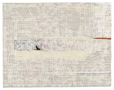 , Ashkan Sanei, Untitled, 2021, 49916