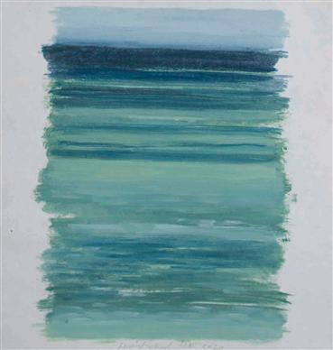 , Hanieh Farhadi Nik, Untitled, 2020, 36969