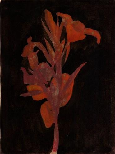 , Hossein Shirahmadi, Flowers no.9, 2020, 38221