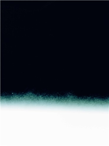 Print and Multiples, Sanaz Mazinani, The End 3, 2002, 18872