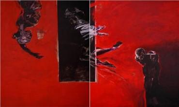 , Alireza Mirzarezaei, Untitled, 2013, 3411