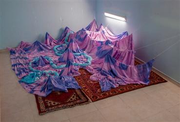, Leila Seyedzadeh, Untitled, , 34526
