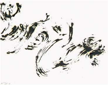 , Sadegh Barirani, Untitled, , 20211