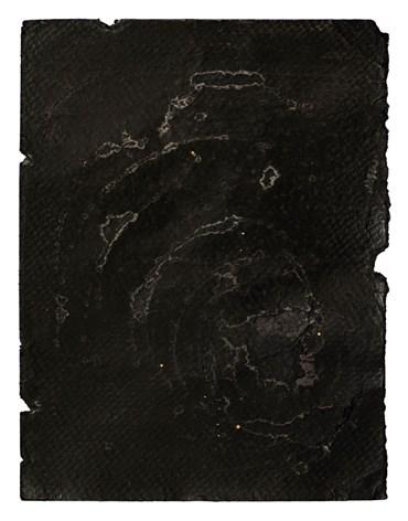 Elham Yazdanian, Untitled, 2020, 0