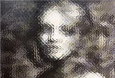 , Sima Shahmoradi, Untitled, 2015, 3061