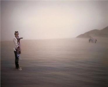 , Behnam Sadighi, Untitled, 2012, 34184