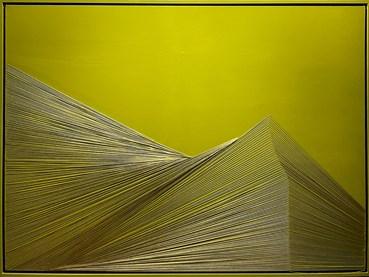 Sanaz Alavi, Untitled 09, 2021, 0
