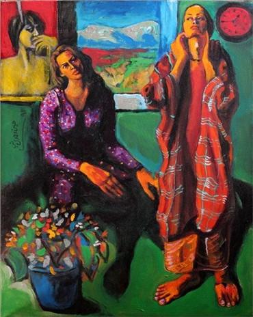 , Hossein Ahmadinasab, Untitled, 2013, 2526