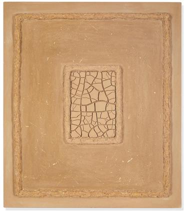 , Marcos Grigorian, Desert No. 3, 1991, 29602