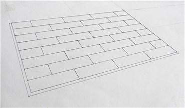 , Abolfazl Harouni, Floor No. 9, 2020, 33809