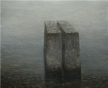, Mohammad Khalili, Untitled, 2020, 25302