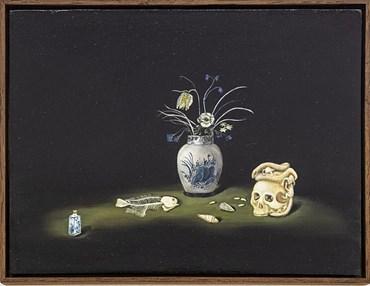 , Sanam Khatibi, Untitled, , 26623