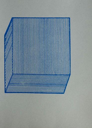 , Mina Mohseni, Untitled, 2020, 46365
