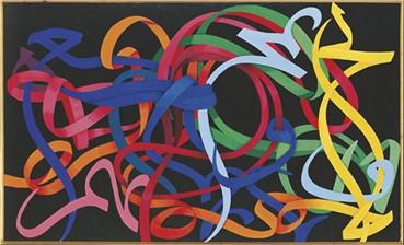 , Salar Ahmadian, Untitled, 2008, 2872