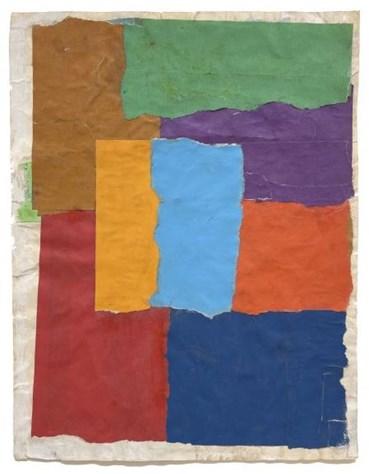 , Robert Barber, Untitled, 1963, 49481