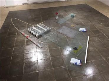 , Hamed Dehqan, Untitled, 2020, 34042