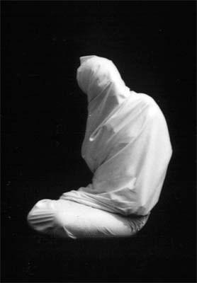 , Naghmeh Ghasemloo, Untitled, , 45281