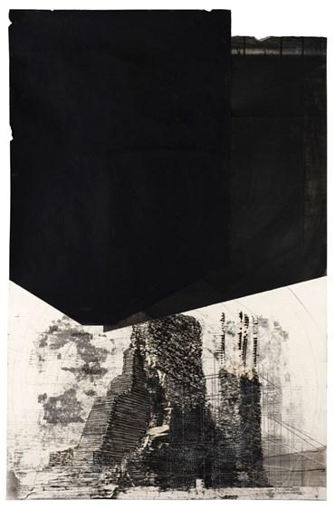 Elham Yazdanian, Untitled, 2019, 0