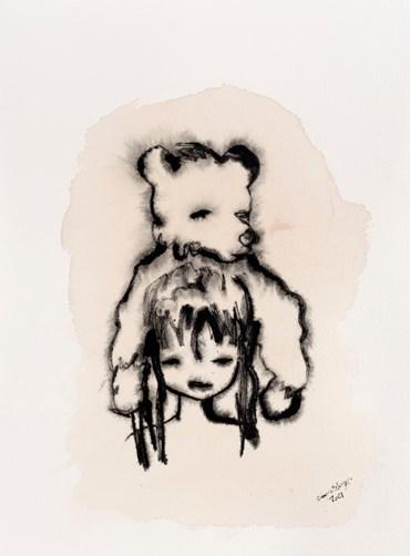 , Soraya Sharghi, Untitled, 2021, 50188