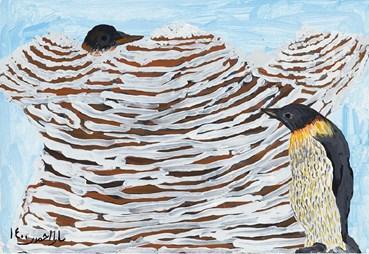 Sara Ahmadi, Untitled, 2021, 0