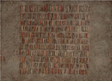 , Reza Baharvand, Untitled, 2010, 30695